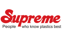supreme pipes