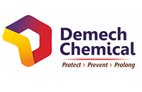 demech chemical