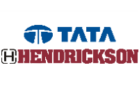 Tata Autocomp Hendrickson Suspension Pvt. Ltd.